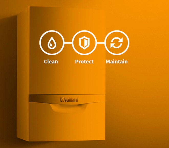 Protect your Boiler